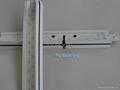 FUT ceiling t grid system price 10