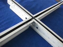 FUT ceiling t grid system price
