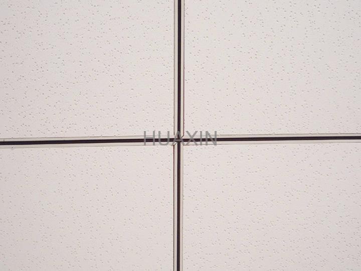 FUT ceiling t grid system price 13