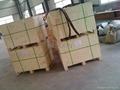 Gypsum board access panel  13