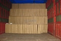 Gypsum board access panel  14