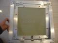 Gypsum board access panel  7