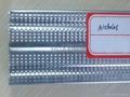 鍍鋅輕鋼龍骨 5