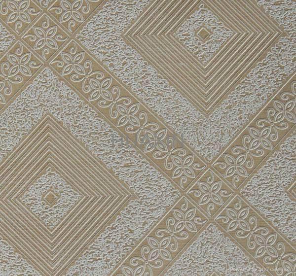 PVC贴面石膏板 7