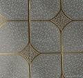 PVC贴面石膏板 6