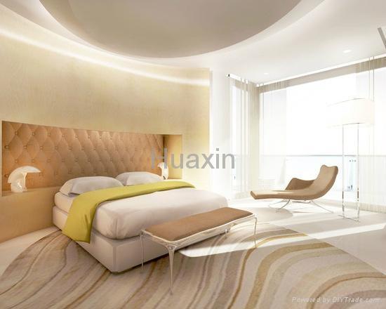 Gypsum board home design and ideas. Gypsum board home design and ideas   Ceiling and wall decoration