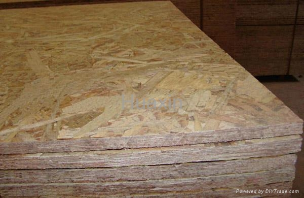 PARTICLE BOARD 9