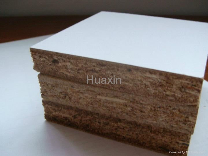 PARTICLE BOARD 3