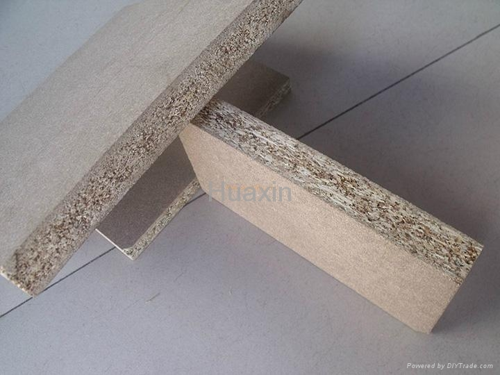 PARTICLE BOARD 10