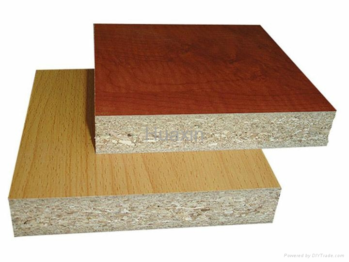 PARTICLE BOARD 7