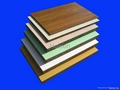 PARTICLE BOARD 6