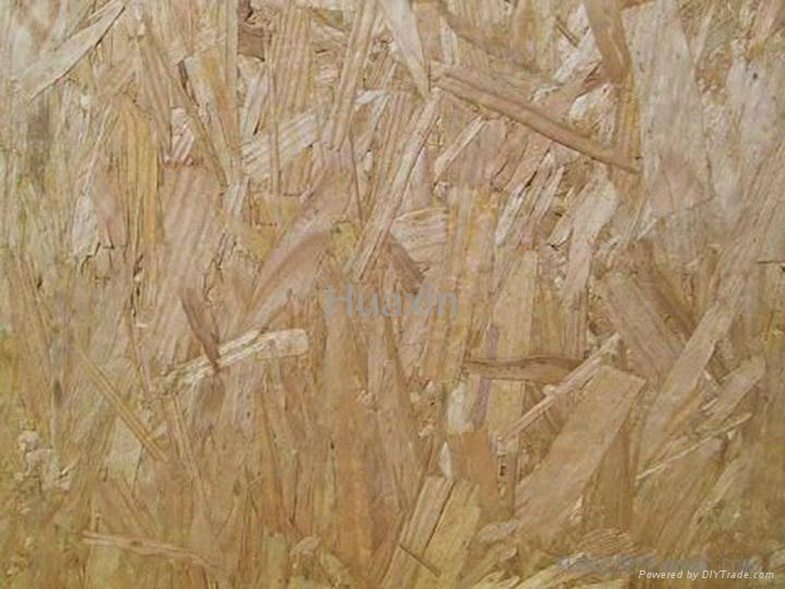 PARTICLE BOARD 17