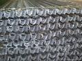 輕鋼龍骨石膏板用 5