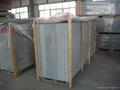防火纖維水泥板 3