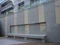 防火纖維水泥板 12