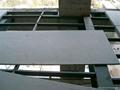 防火纖維水泥板 4