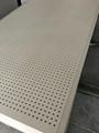 穿孔石膏板-圆孔 4