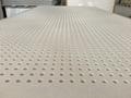 穿孔石膏板-圆孔 2