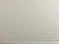 穿孔石膏板-圆孔 5