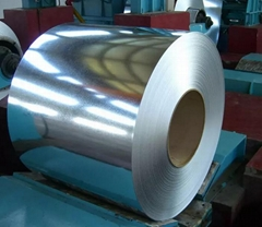 Galvanized steel coils lower price (Hot Product - 1*)