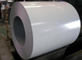 Prepainted galvanized steel coils 9