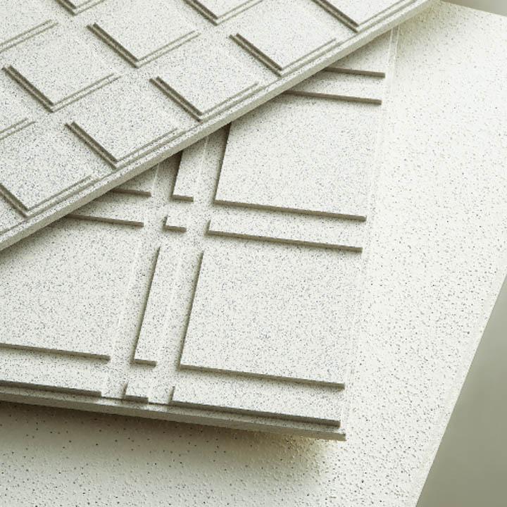 吸音矿棉板 3