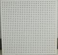 吸音矿棉板 7