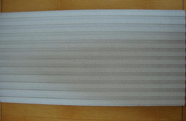 吸音矿棉板 8