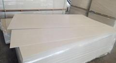 防火纖維水泥板
