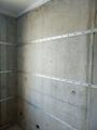 防火纖維水泥板 5