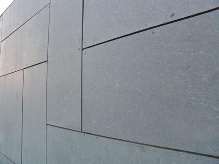 水泥裝飾板 1