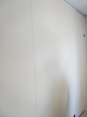 Best sales non asbestos fiber interior wall cement boards for wholesaler
