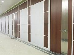 無石棉纖維水泥外牆板