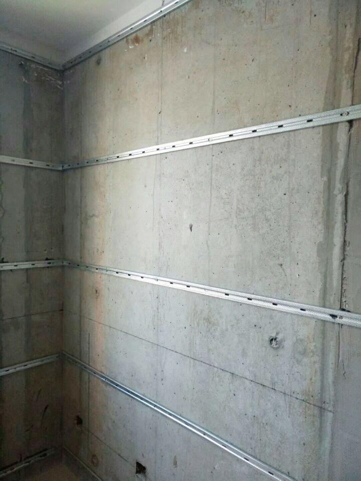無石棉纖維水泥外牆板 3
