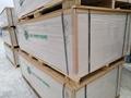 纖維水泥板 5