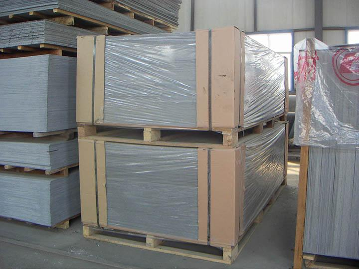 纖維水泥板 3