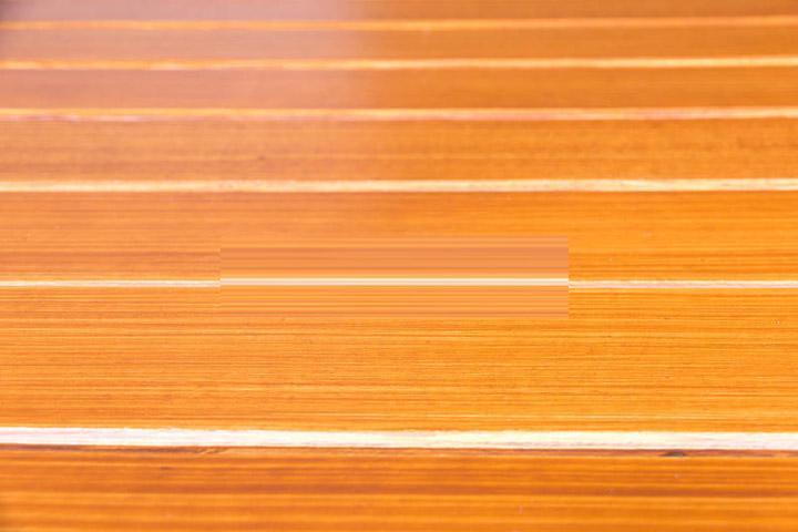 彩色纖維水泥板 5