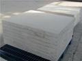 硅酸鈣防火板 3