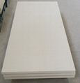 Healty multi-use calcium silicate boards