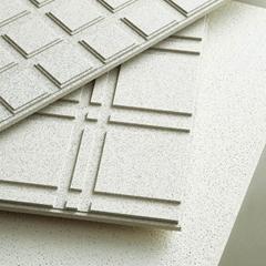 礦棉天花板