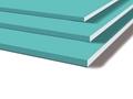 纸面石膏板 4
