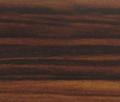 三聚氰胺飾面板 4