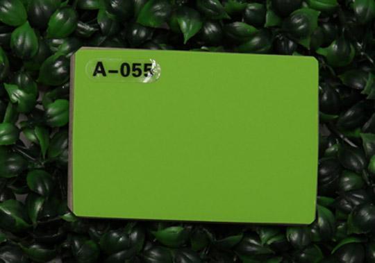 UV高光面板 5
