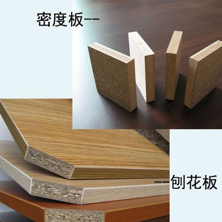 密度板 2