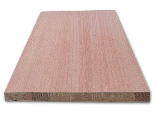 装饰木板 1