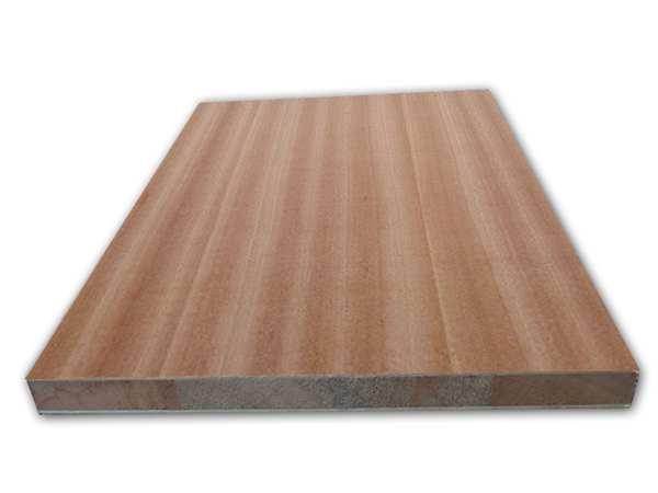 装饰木板 2