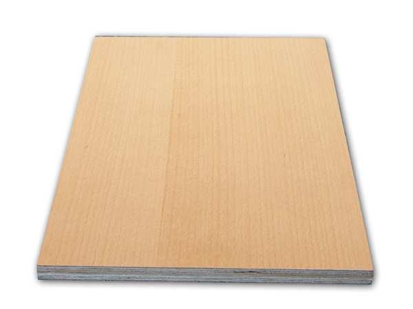 装饰木板 3