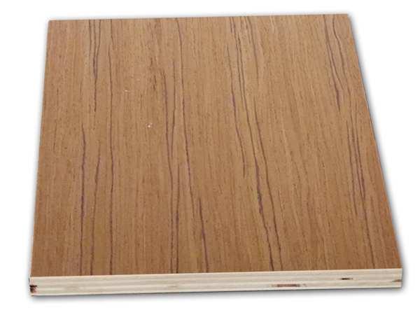 装饰木板 4