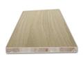 装饰木板 5