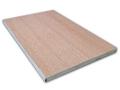 装饰木板 6